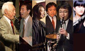 201708kitamura1