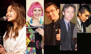 0202011honami